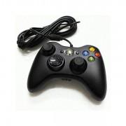 CONTROLE XBOX 360 PC COM FIO SIMILAR