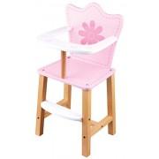 New Classic Giocattoli - 0781 - Bambola Mobili - High Chair