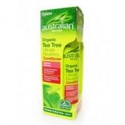Optima Ausztrál Teafa hajbalzsam - 250 ml
