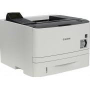 Imprimanta laser monocrom Canon i-SENSYS LBP251DW, A4, 30 ppm, Retea, Wireless
