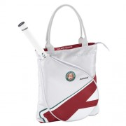 Babolat-Tote Bag French Open