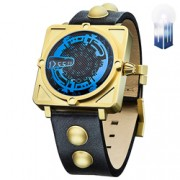 Doctor Who Dalek Collector's Watch