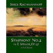 Serge Rachmaninoff by Serge Rachmaninoff
