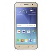 Samsung Galaxy J5 Dual Sim 8GB Gold