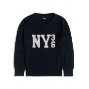Блуза NY36