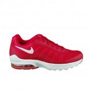 Nike női cipő WMNS NIKE AIR MAX INVIGOR