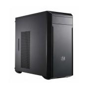 Gabinete Cooler Master Masterbox Lite 3 con Ventana, Midi-Tower, Micro-ATX/Mini-ITX, USB 3.0, sin Fuente, Negro