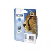 Inkjet cartridge - Epson - T0711/0712