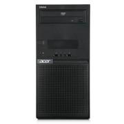 Acer Extensa M2610G Micro Desktop PC, i3-4170 3.7GHz, 1TB HDD, 4GB Ram, Intel HD graphics, Windows 7/10 Pro