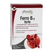 Physalis Ferro B12 Forte