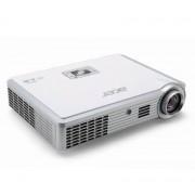 Videoproiector Acer K335