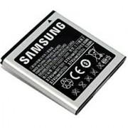 Samsung Mobile Battery EB575152VU 1500 mAh for i9000