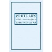 White Lies by John Samson