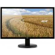 "Monitor Gaming TN LED 24"" K242HLAbid, Full HD (1920x1080), VGA, DVI, HDMI, 2 ms (Negru)"