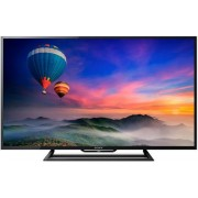 "Televizor LED Sony Bravia 101 cm (40"") KDL-40R450C, Full HD, Motionflow XR 100Hz, CI+"