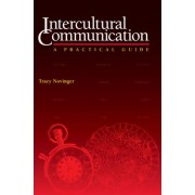 Intercultural Communication by Tracy Novinger