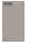 geschenkidee.ch 100 Things you must do