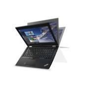 Notebook ThinkPad Yoga 260, 12.5 inch Full HD, procesor IntelCore i5-6200U, 2.3 Ghz, 8 GB RAM, 256 GB SSD, Windows 10 Pro, video integrat