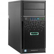Server Hp ProLiant ML30 Gen 9 Intel Xeon E3-1220v5 Quad Core