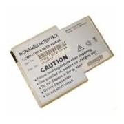 batterie ordinateur portable gateway 400VTX