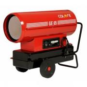 Generator de caldura pe motorina cu pompa Danfoss Calore GE65