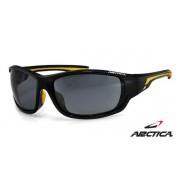 S-143 C Sunglasses