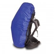 Sea to Summit Ultra-Sil Pack Cover - Regenhülle