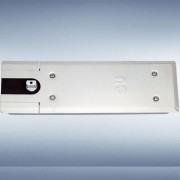 Amortizor de usa montat in pardoseala UTS 840