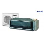 Kit Aer Conditionat PANASONIC E9-PD3EA