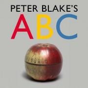 Peter Blake's ABC by Peter Blake
