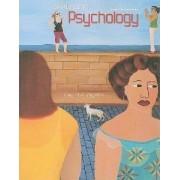 Exploring Psychology by David G Myers