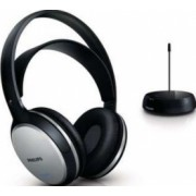 Casti Philips SHC5100 Negru