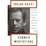Summer Meditations by V aclav Havel