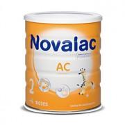NOVALAC AC 2 - 800g