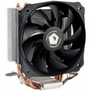 Cooler CPU ID-Cooling SE-213V2