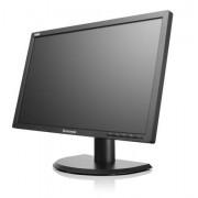 "Monitor 21.5"" LED ThinkVision 22in LT2223p 60A1MAR-2EU LENOVO"