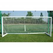 Футболна врата 5 х 2 x 1.60 м.