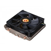 Thermaltake SLIM X3