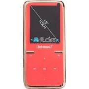 MP4 player Intenso Video Scooter LCD 1.8 8GB C6714162 Roz