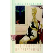 Prospect of Detachment by Cameron Lindsley