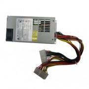 QNAP SP-6BAY-PSU unidad de funte de alimentación - Fuente de alimentación (250W, 1U, TS-559 Pro/559 Pro+/639 Pro/659 Pro/659 Pro+, Plata, 950g, 75 x 218 x 54 mm)