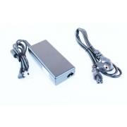 Incarcator laptop Toshiba 19v 4,74a 90W