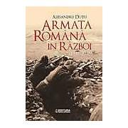Armata Romana in Razboi (1941-1945)