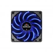 Ventilator pentru carcasa Enermax UCTA18A-BL T.B.Apollish 180 mm albastru