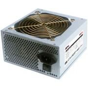 Sursa RPC PWPS-500WTG-AU01A 500W