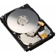 HDD Toshiba DT01ABAxxxV 2TB SATA3 5700 RPM 32MB