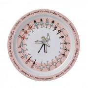 Plato Tyrrell Katz- 44PL1 Ballet