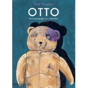Otto by Tomi Ungerer
