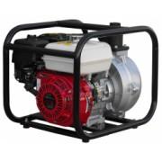 Motopompa de presiune WHP 20 HX/2