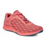 Pantofi sport dama ECCO Exceed (Roz / Coral Blush)